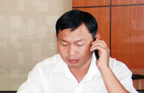 nguyen_huu_lan 1